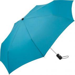 AOC-Mini-Taschenschirm RainLite Trimagic