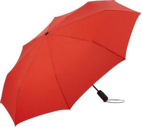 AOC-Oversize-Taschenschirm Magic Windfighter als Werbeartikel