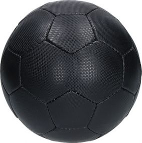 Fußball Derby als Werbeartikel als Werbeartikel