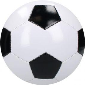 Fußball Classico als Werbeartikel