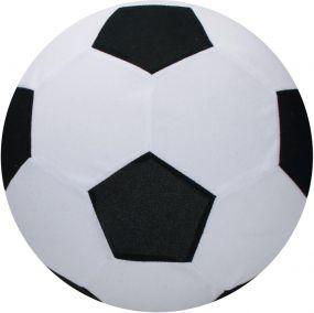 Spielball Soft-Touch, medium als Werbeartikel