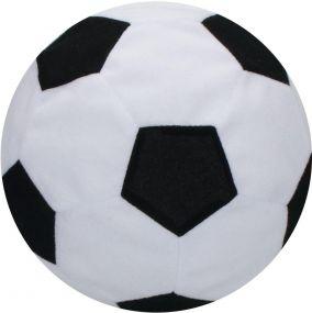 Spielball Soft-Touch, small als Werbeartikel