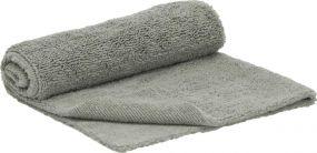 Microfasertuch Dusty als Werbeartikel