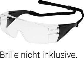 Brillenband als Werbeartikel