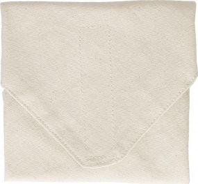 Lunchwrap Cotton als Werbeartikel