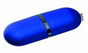 USB-Stick Stone in verschiedenen Kapazitäten, USB 2.0 als Werbeartikel