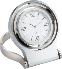 Uhr Reflects als Werbeartikel