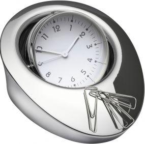 Uhr Reflects Mankato als Werbeartikel