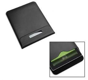 Tabletcomputertasche Reflects Lonint als Werbeartikel