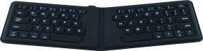 Bluetooth-Tastatur Smartboard als Werbeartikel als Werbeartikel