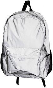 Rucksack Flective Bagpack als Werbeartikel