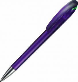 Kugelschreiber Beo Classic als Werbeartikel