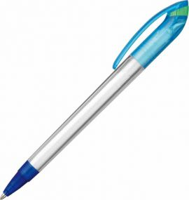 Kugelschreiber Beo Brilliant als Werbeartikel