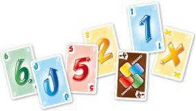 Assano Spielkarten inkl. Werbedruck als Werbeartikel