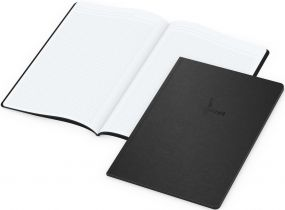 Tablet-Book Bestseller A4 Large als Werbeartikel