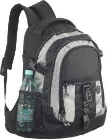 Smart Pack Rucksack als Werbeartikel als Werbeartikel