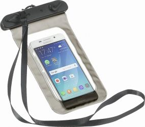 Smartphone Water Protector als Werbeartikel