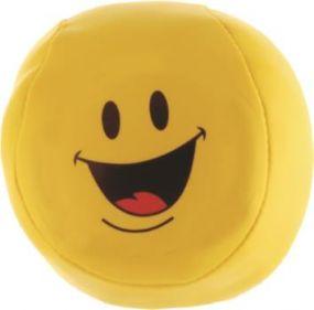 Miniball Lucky - der Glückliche als Werbeartikel