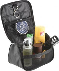 Kulturtasche Easy Travel als Werbeartikel