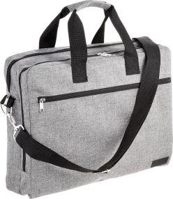 Business Tasche Trendy als Werbeartikel