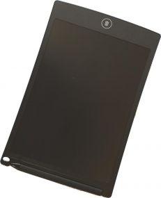 LCD Memo Board als Werbeartikel