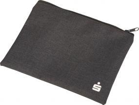 Banktasche Style mit Standard-Logo als Werbeartikel