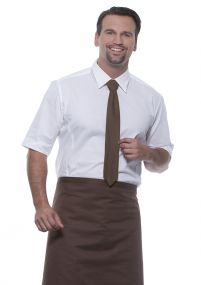 Krawatte als Werbeartikel