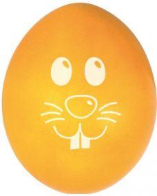 Happy Egg Hasi als Werbeartikel