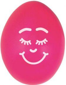 Happy Egg Ei-leen als Werbeartikel
