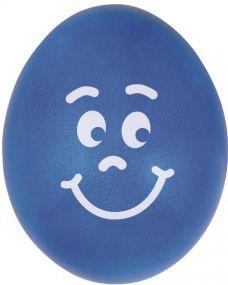 Happy Egg Ei-ko als Werbeartikel