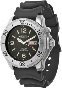 Armbanduhr Reflects als Werbeartikel