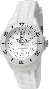 Armbanduhr Lolliclock als Werbeartikel