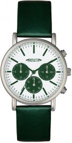 Chronograph Reflects Budget als Werbeartikel