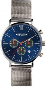 Chronograph Reflects Budget als Werbeartikel