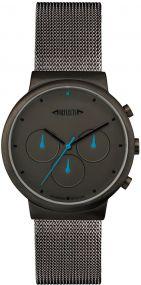 Chronograph Reflects Design als Werbeartikel