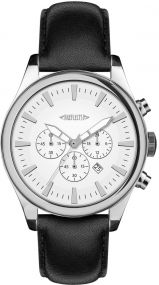 Chronograph Reflects-Classic als Werbeartikel