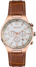 Chronograph Reflects Classic als Werbeartikel