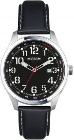 Armbanduhr Reflects Automatic als Werbeartikel