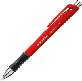Stabilo® Druckkugelschreiber cashmere