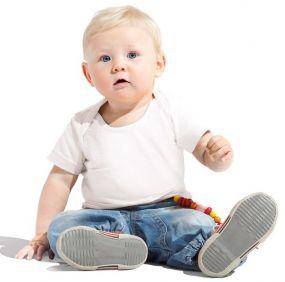 Promodoro Baby T-Shirt