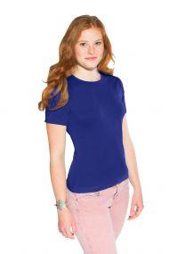 Promodoro Damen Interlock T-Shirt