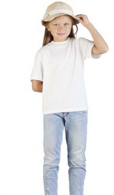 Promodoro Kinder T-Shirt Bio als Werbeartikel