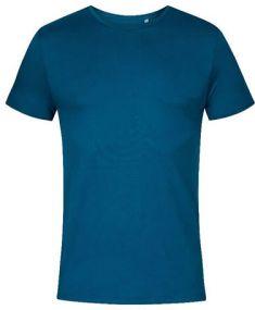 Promodoro X.O Herren Rundhals T-Shirt als Werbeartikel