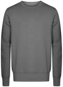 Promodoro X.O Herren Sweatshirt als Werbeartikel