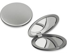 Taschenspiegel Meira