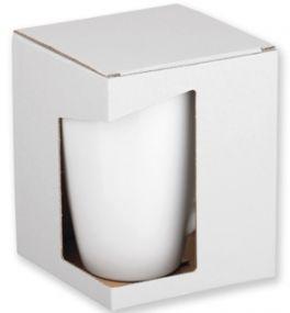 GB FRANZ Geschenkbox aus Papier als Werbeartikel