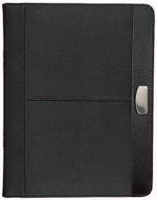 Executive Business Portofolio Maxi 4 Blackmaxx® als Werbeartikel