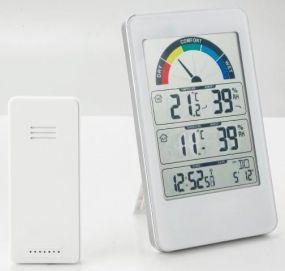 Wellness-Station Sattelite Time & Wellness Metmaxx® als Werbeartikel