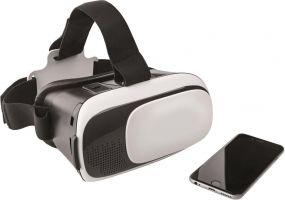 VR Brille Interface Plus Glasses als Werbeartikel