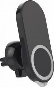 Metmaxx® Handyhalter HoldnClickSecurity als Werbeartikel